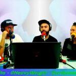 #MisTillasRadio capítulo 1, season 2