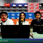 #MisTillasRadio capítulo 3, season 2