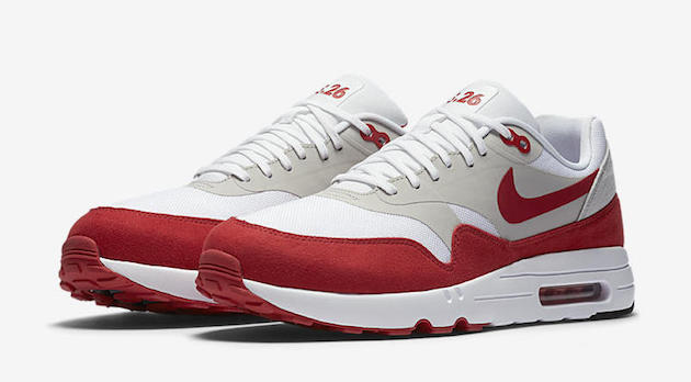 nike-air-max-1-ultra-2-0-le-01
