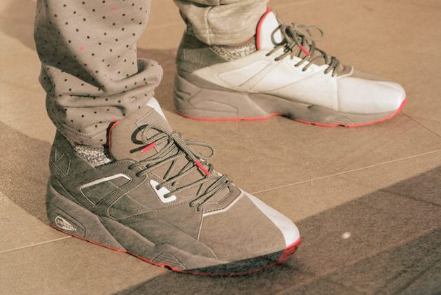 puma-ntrvl-collection-x-staple-01