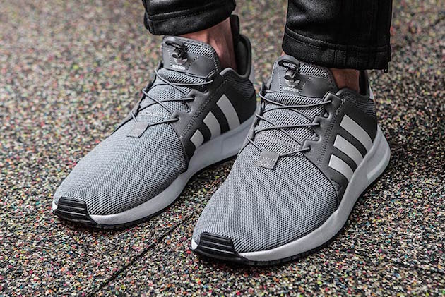 adidas-x_plr-greywhite-01