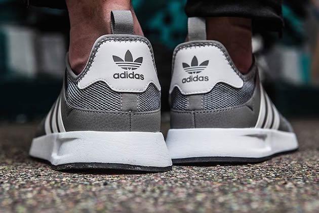 adidas-x_plr-greywhite-02