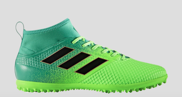 adidas-coleccion-turbocharge-02