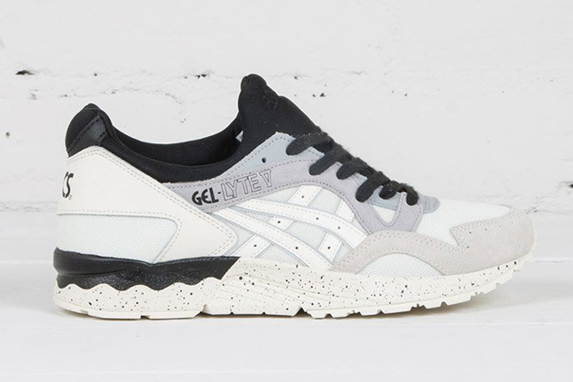 asics-gel-lyte-v-cookies-and-cream-02