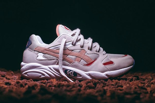 asics-volcano-2-0-collection-x-ronnie-fieg-02