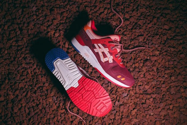 asics-volcano-2-0-collection-x-ronnie-fieg-06
