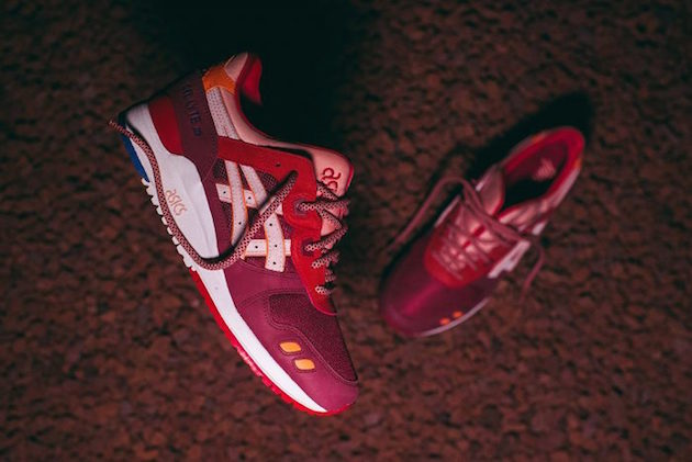 asics-volcano-2-0-collection-x-ronnie-fieg-07