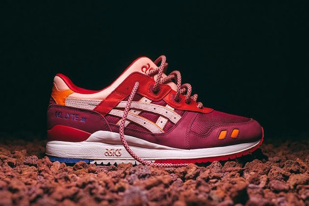 asics-volcano-2-0-collection-x-ronnie-fieg-08