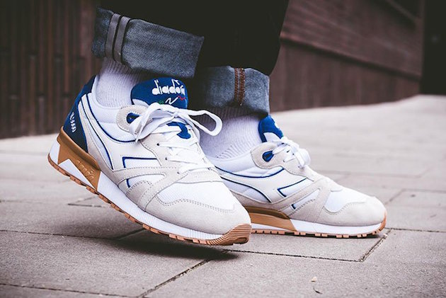 diadora-n9000-iii-whiteprincess-blue-01