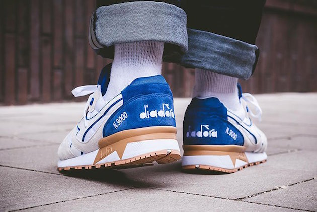 diadora-n9000-iii-whiteprincess-blue-02