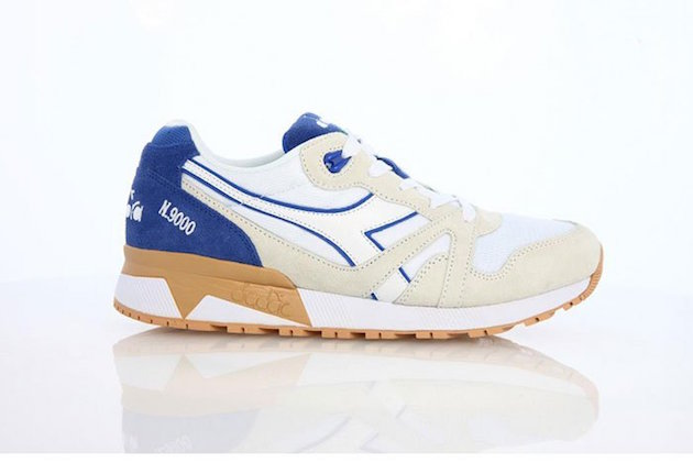 diadora-n9000-iii-whiteprincess-blue-03