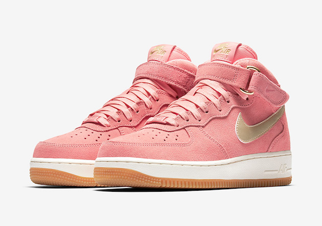 nike-air-force-1-mid-%22bright-melon%22-01