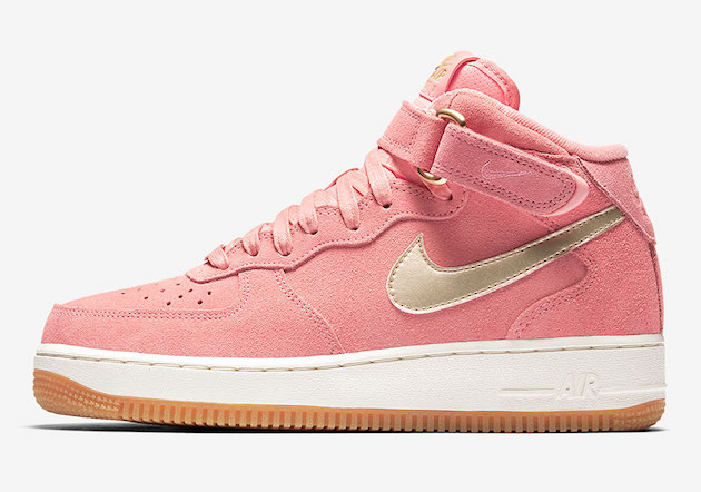 nike-air-force-1-mid-%22bright-melon%22-02