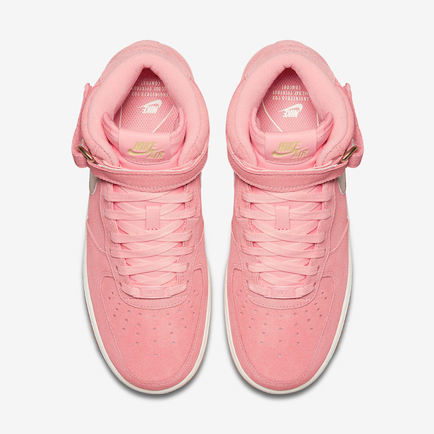 nike-air-force-1-mid-%22bright-melon%22-03