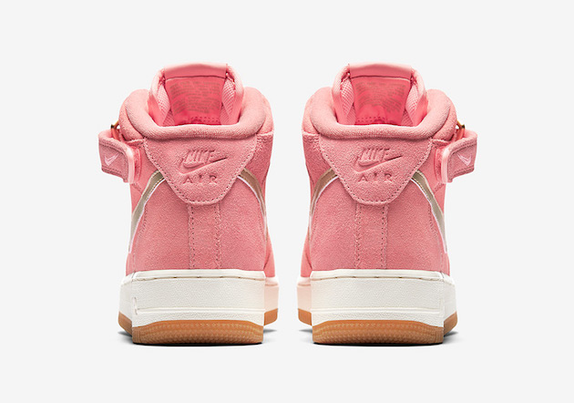 nike-air-force-1-mid-%22bright-melon%22-04