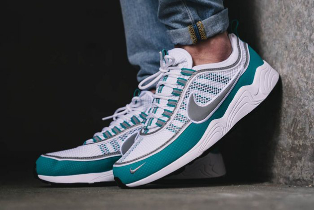 nike-air-zoom-spiridon-01