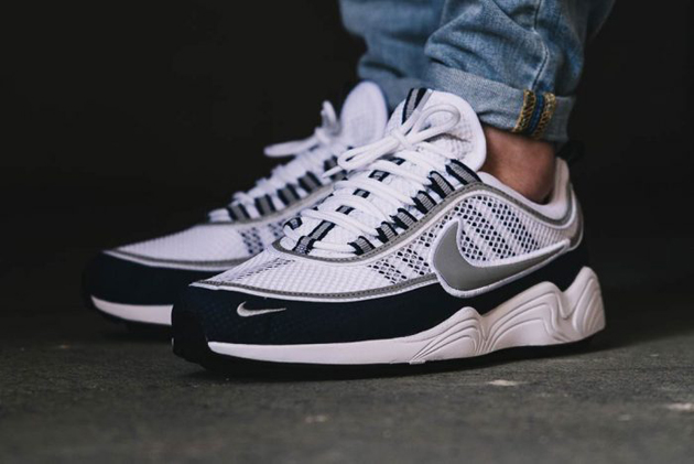 nike-air-zoom-spiridon-02