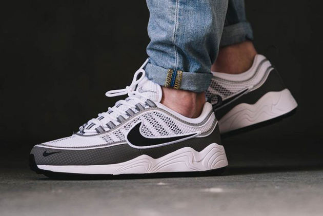 nike-air-zoom-spiridon-03