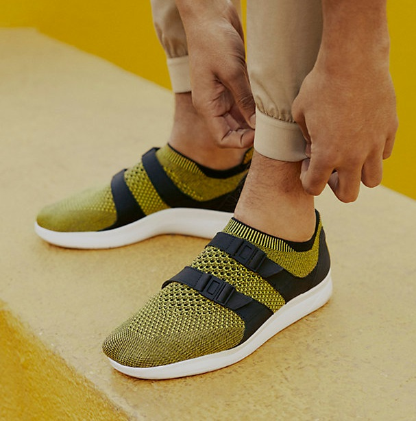 nike-sock-racer-03