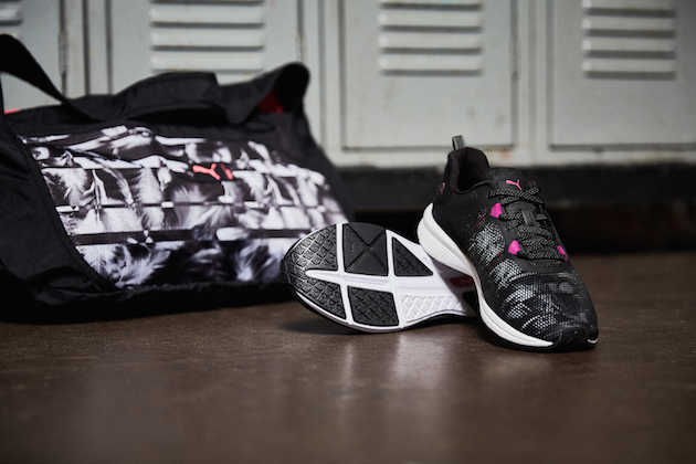 puma-the-swan-pack-collection-01