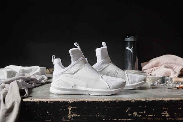 puma-the-swan-pack-collection-03
