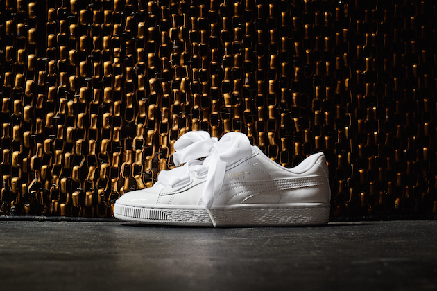 puma-the-swan-pack-collection-08