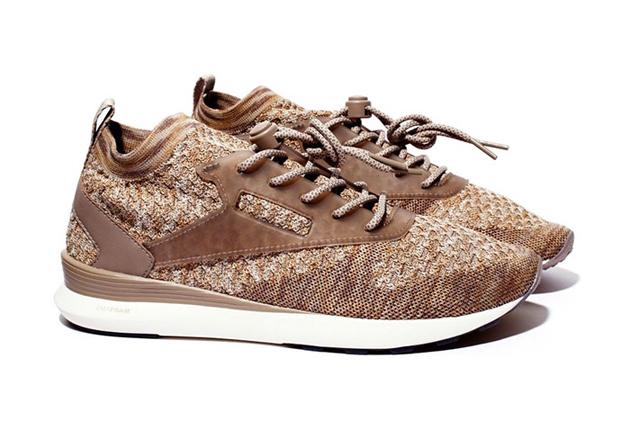 reebok-zoku-runner-desert-sand-x-mita-sneakers
