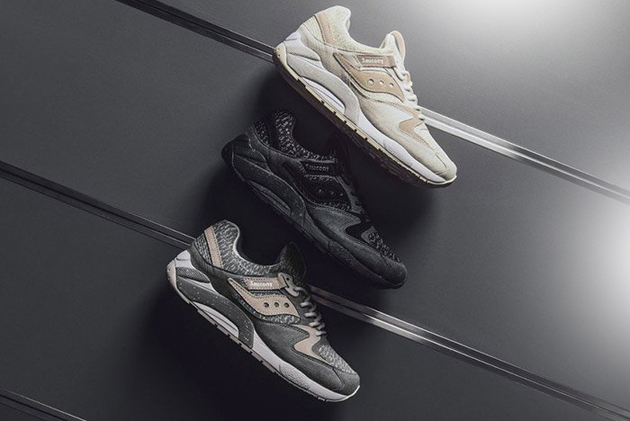 saucony-grid-9000-knit-pack-04