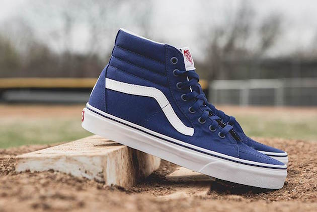vans-la-dodgers-pack-x-mlb-01
