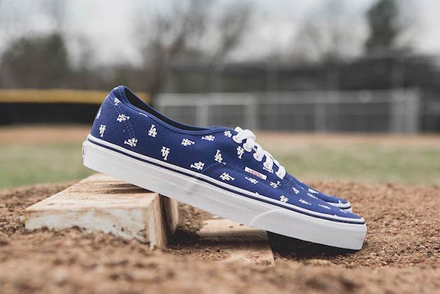 vans-la-dodgers-pack-x-mlb-04