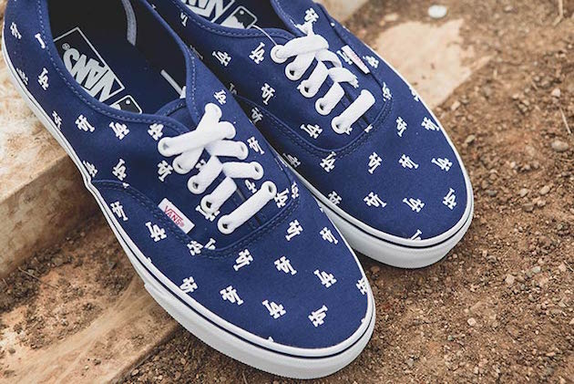 vans-la-dodgers-pack-x-mlb-05