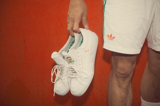 adidas-x-helas-01