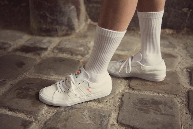 adidas-x-helas-03