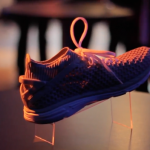 Video lanzamiento PUMA NETFIT en New York