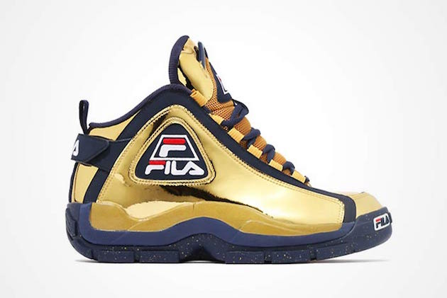 fila-96-metallic-x-kinetics-02
