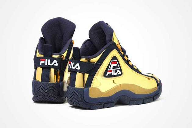 fila-96-metallic-x-kinetics-03