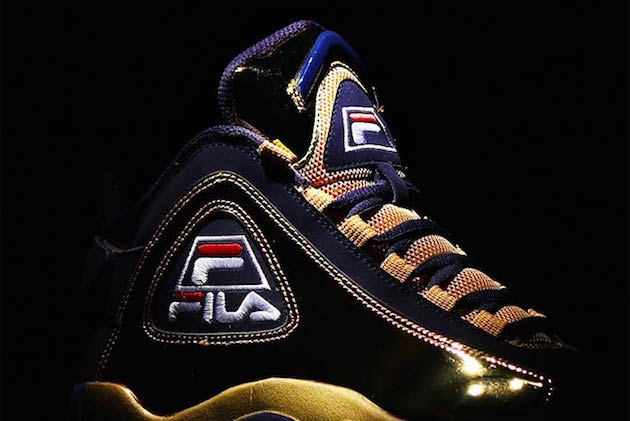 fila-96-metallic-x-kinetics-04