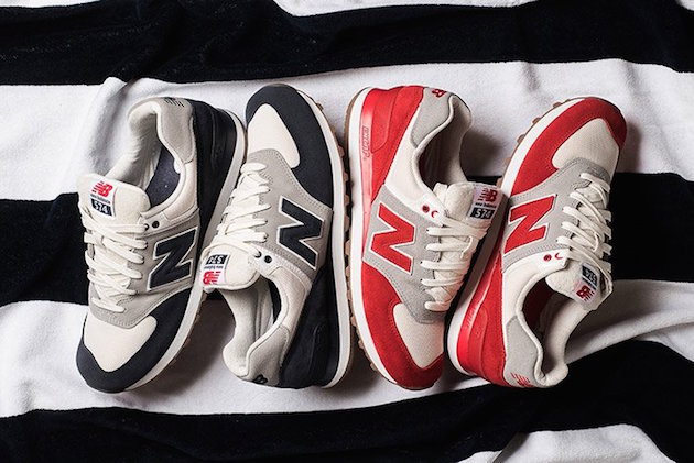 "New Balance 574 ""Terry Cloth Pack"" 01"