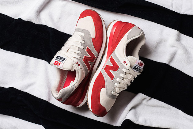 "New Balance 574 ""Terry Cloth Pack"" 02"