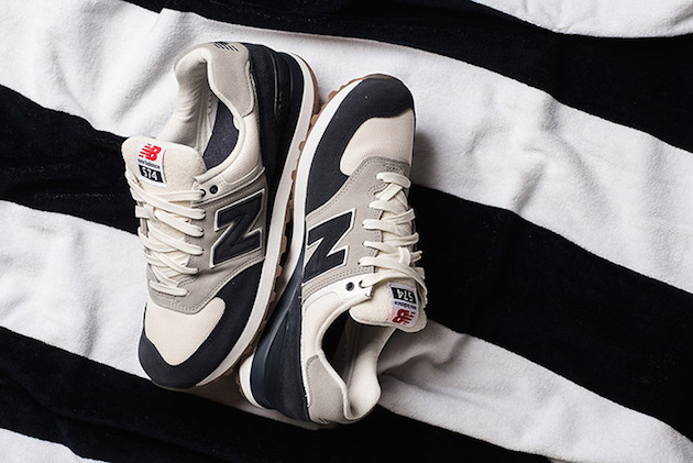 "New Balance 574 ""Terry Cloth Pack"" 04"