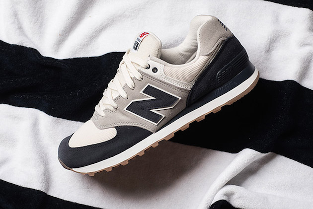 "New Balance 574 ""Terry Cloth Pack"" 05"