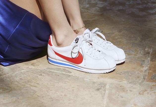 Nike Cortez 05 45 años 01