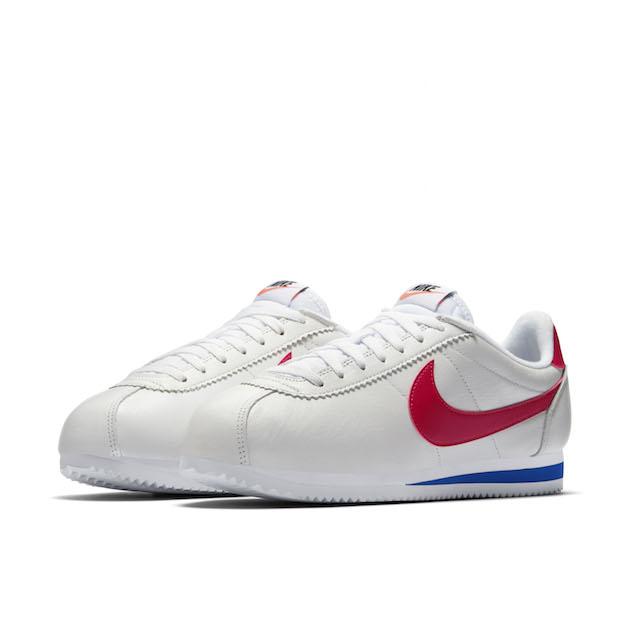 Nike Cortez 05 45 años 03