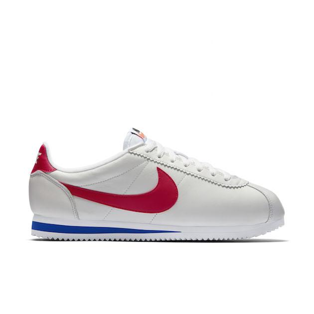 Nike Cortez 05 45 años 04