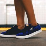 "PUMA Clyde ""Kings of NY Pack"" x Extra Butter"