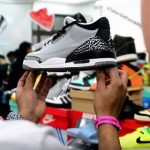 4to. Sneakerfest Argentina