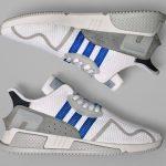 Adidas EQT Cushion