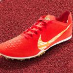 "Nike Zoom Victory Spike ""Mo Farah"""