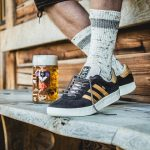 Adidas München x Oktoberfest