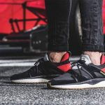 "PUMA Tsugi Blaze ""Race Club"" x Sneakerness"